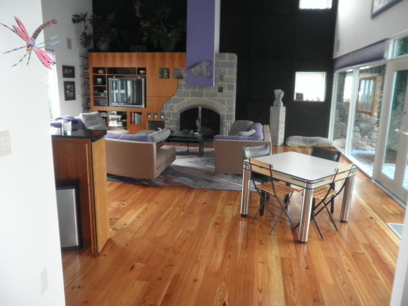 Hardwood Flooring Downingtown Pa